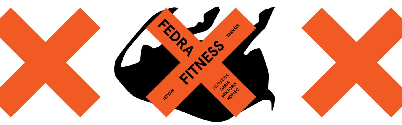 FEDRA FITNESS