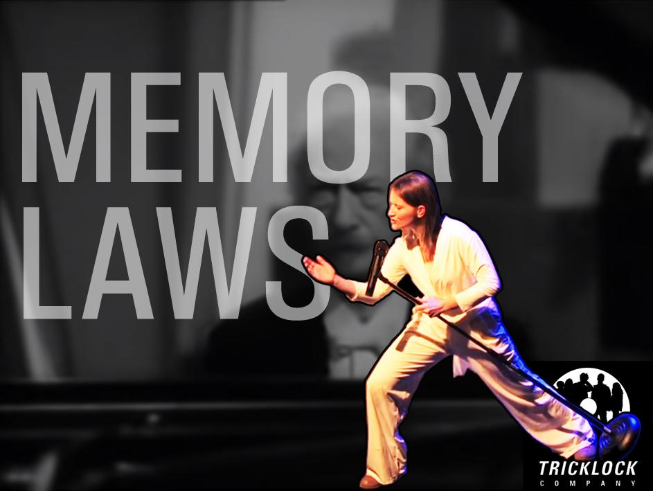Prawa pamięci