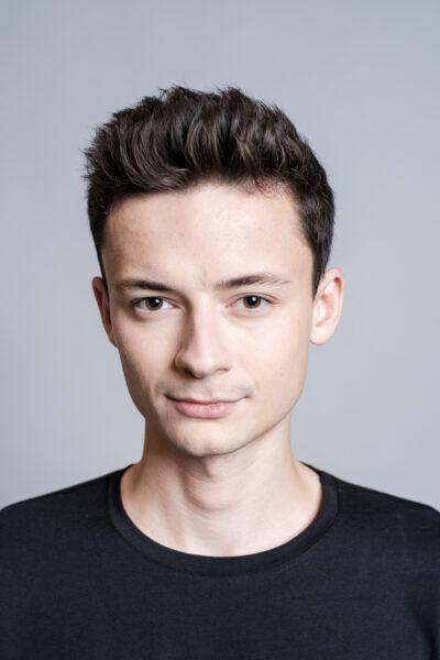 Wojciech Melzer