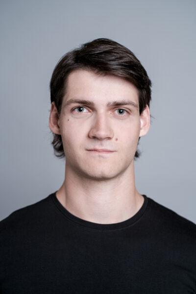 Tomasz Osica