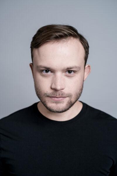 Krzysztof Żarowski