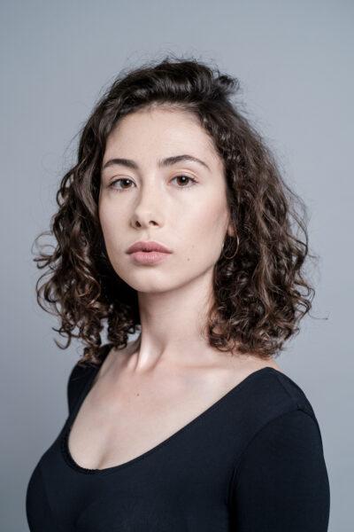 Magdalena Sildatk