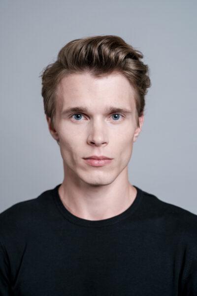 Adam Stępnicki