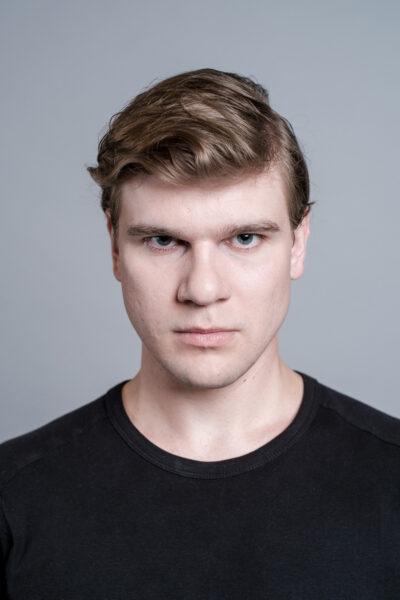 Karol Czajkowski