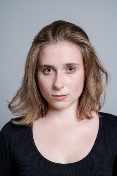 Helena Urbańska