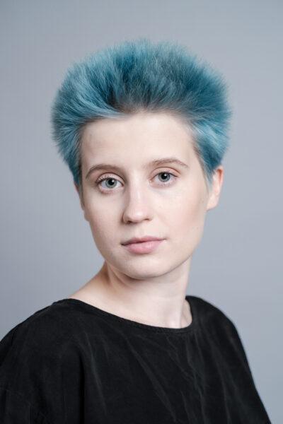 Julia Biesiada